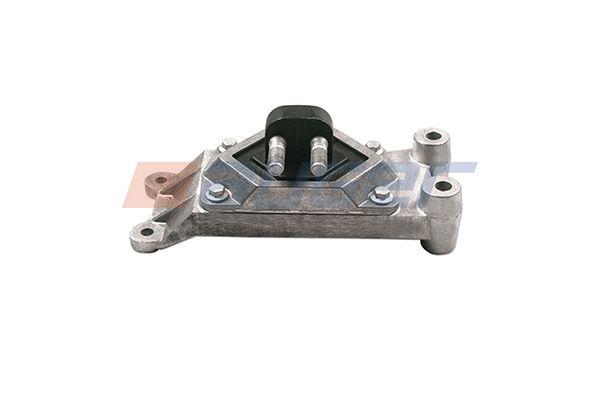 AUGER Motormontering till RENAULT TRUCKS - artikelnummer: 53627