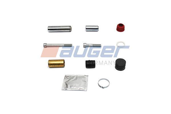 AUGER Reparatursatz, Bremssattel für MAN - Artikelnummer: 53890