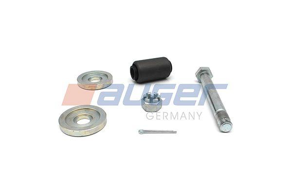 AUGER Repair Kit, spring bolt for SCANIA - item number: 53990