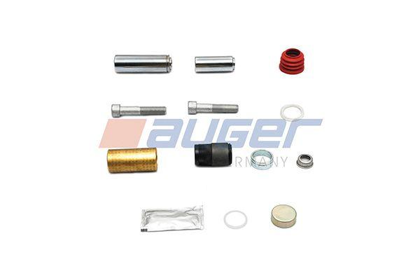 AUGER Reparatursatz, Bremssattel für MAN - Artikelnummer: 54069