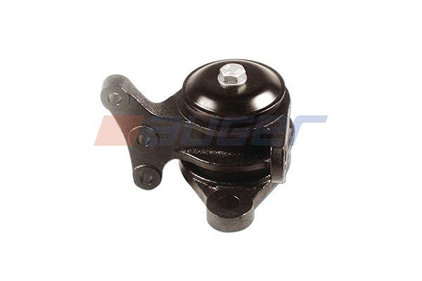 AUGER Motormontering till RENAULT TRUCKS - artikelnummer: 54290