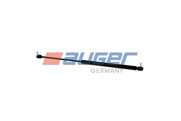 AUGER Gas Spring 54396 - buy at a 15% discount
