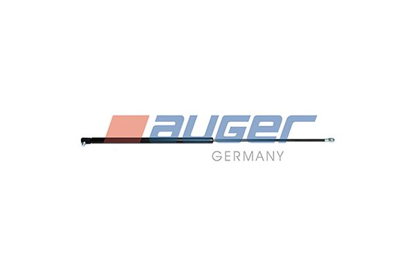 Boot gas struts 54439 AUGER — only new parts
