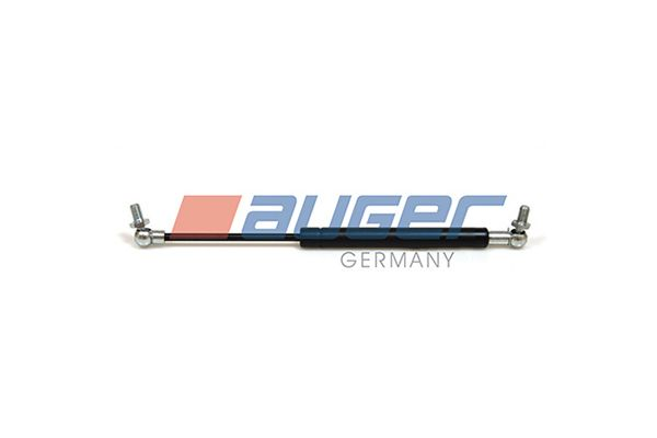 Kofferraum Dämpfer AUGER 54459