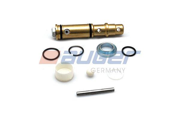 Køb AUGER Reperationssæt, kippepumpe 55068 lastbiler