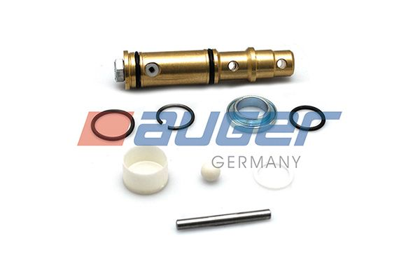 Buy AUGER Repair Kit, tilt pump 55068 truck