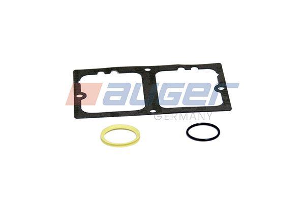 LKW Reparatursatz, Kippumpe AUGER 55070 kaufen
