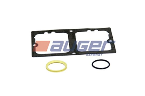 Buy AUGER Repair Kit, tilt pump 55070 truck