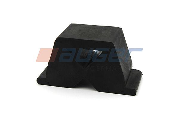 AUGER Rubber Buffer, suspension for SCANIA - item number: 55674