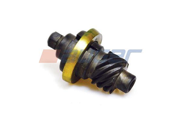 AUGER Reparatursatz, Automatische Nachstellung für FUSO (MITSUBISHI) - Artikelnummer: 55706