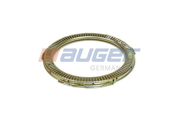 AUGER Sensorring, ABS für VW - Artikelnummer: 55853