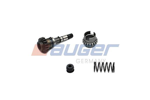 AUGER Reparatursatz, Bremssattel für RENAULT TRUCKS - Artikelnummer: 56040