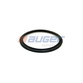 AUGER Oljetätningsring, hjulnav 56372 - köp med 15% rabatt