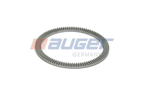 AUGER Sensorring, ABS für RENAULT TRUCKS - Artikelnummer: 56377