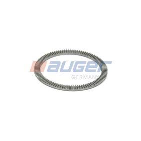 AUGER Sensorring, ABS 56377 - köp med 15% rabatt