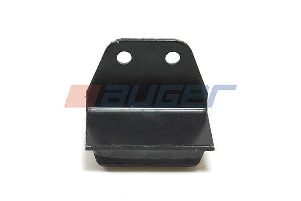 AUGER Rubber Buffer, suspension for MITSUBISHI - item number: 56802