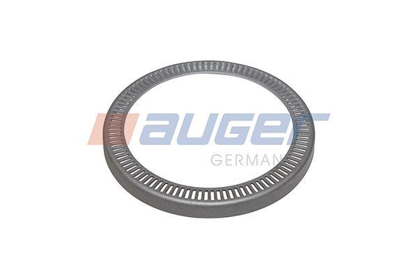 Kup AUGER Pierścień nadajnika impulsów, ABS 56908 ciężarówki