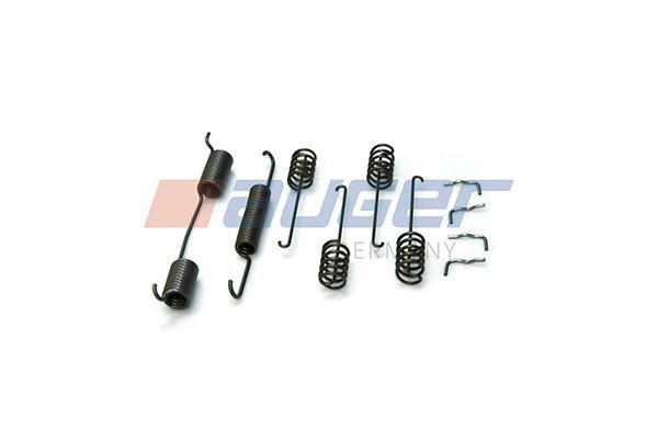 AUGER Reparatursatz, Automatische Nachstellung für FUSO (MITSUBISHI) - Artikelnummer: 57004