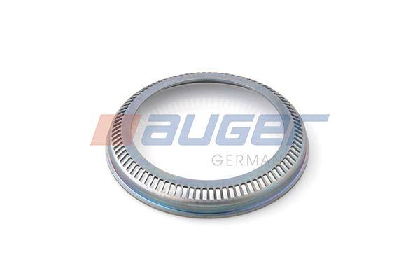 AUGER Sensorring, ABS für VW - Artikelnummer: 57059