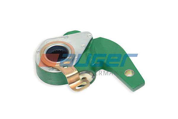 AUGER Gestängesteller, Bremsanlage für MAN - Artikelnummer: 57905