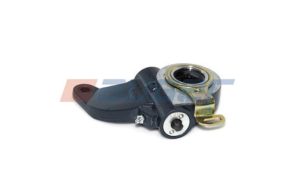 Gestängesteller, Bremsanlage AUGER 57937 mit 15% Rabatt kaufen