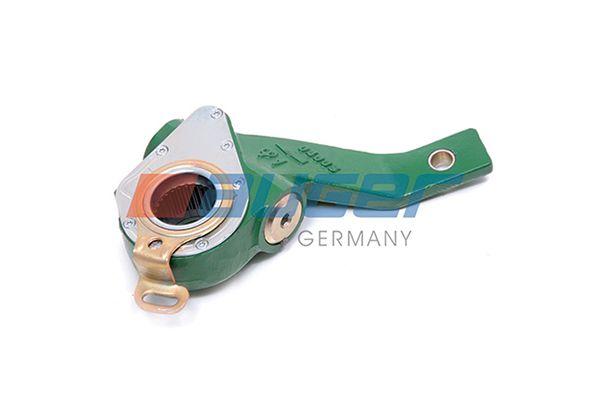 AUGER Gestängesteller, Bremsanlage für RENAULT TRUCKS - Artikelnummer: 58186