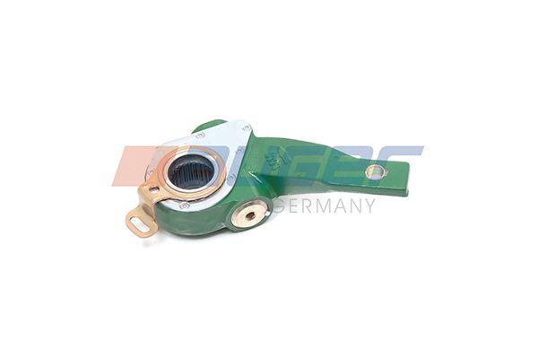 AUGER Gestängesteller, Bremsanlage für RENAULT TRUCKS - Artikelnummer: 58187