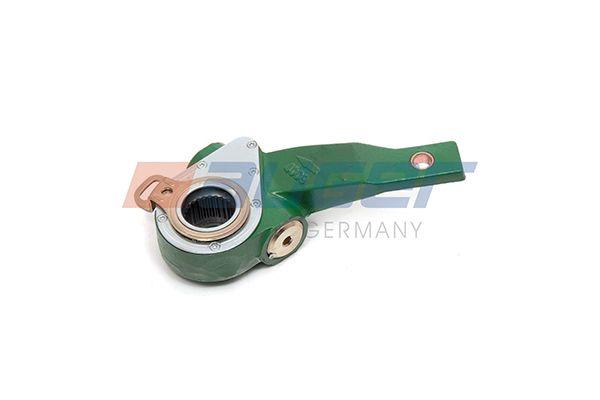 AUGER Gestängesteller, Bremsanlage für RENAULT TRUCKS - Artikelnummer: 58188