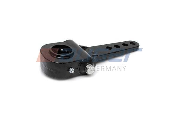Acquisti AUGER Dispositivo compensa gioco, Sistema frenante 58336 furgone