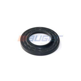 60514 AUGER Packbox, urtrampningslageraxel 60514 köp lågt pris