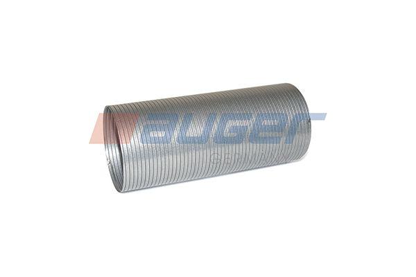Køb AUGER Fleksrør, udstødningssystem 65486 lastbiler