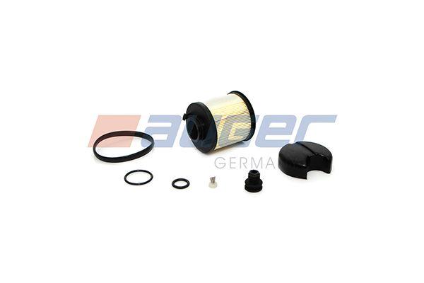 AUGER Urea Filter for MAN - item number: 65552