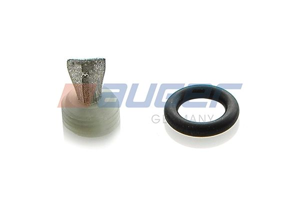 65577 AUGER Urea Filter: buy inexpensively