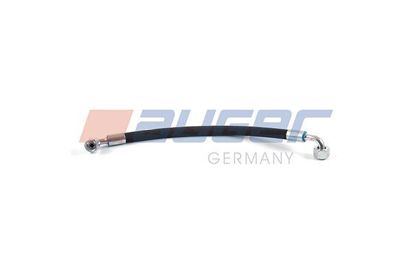 Original DAF Getriebeölkühler 65690