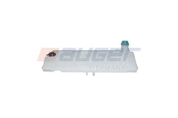 Original NISSAN Ausgleichsbehälter Kühlmittel 66401