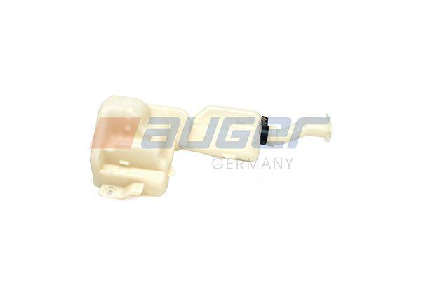 AUGER: Original Wischwasserbehälter 66423 ()