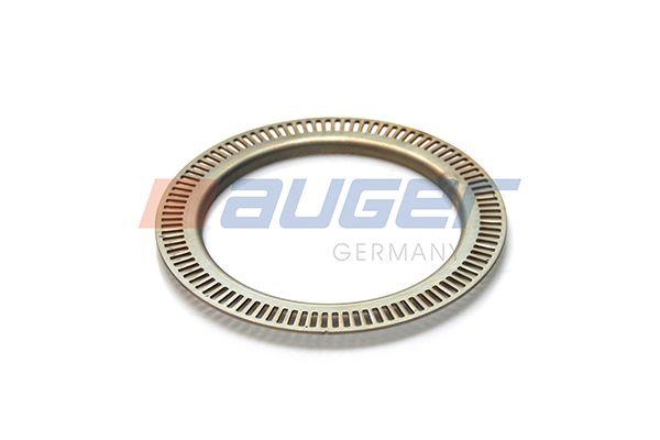 AUGER Pierścień nadajnika impulsów, ABS do SCANIA - numer produktu: 68088