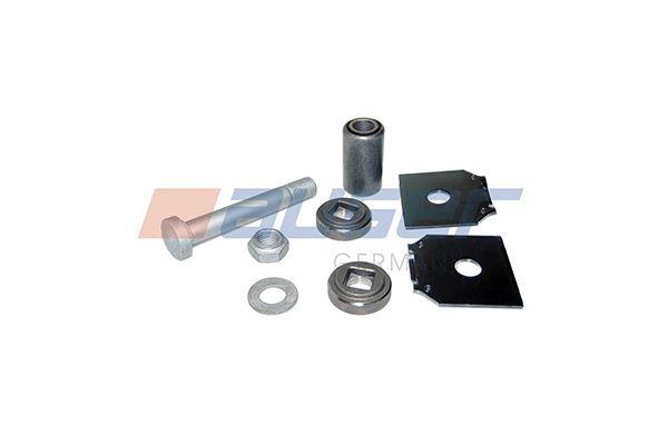 AUGER Kit riparazione, Perno estremo per FORD – numero articolo: 68126