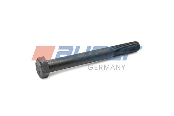 AUGER Stiprināšanas skrūve, Stabilizators MAN automašīnai - preces numurs: 68291