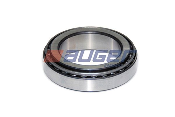 AUGER Wheel Bearing for IVECO - item number: 69717