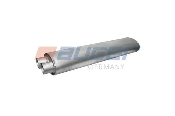 69793 AUGER Mittel- / Endschalldämpfer billiger online kaufen
