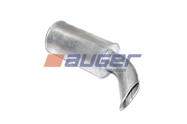 Esd AUGER 69905