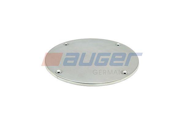 Buy original Heat shield AUGER 69906