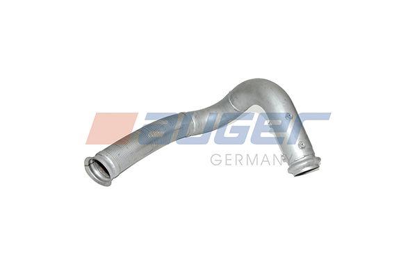 Flexrohr, Abgasanlage AUGER 70134 mit 15% Rabatt kaufen