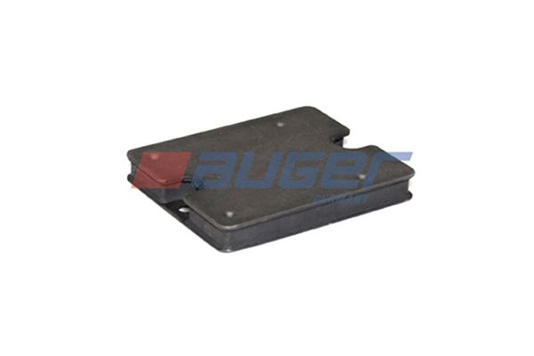 AUGER Rubber Buffer, suspension for IVECO - item number: 70576