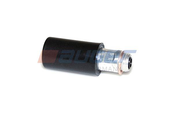 AUGER Pompa, Prealimentazione carburante per DAF – numero articolo: 71545