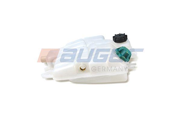 Ausgleichsbehälter, Kühlmittel AUGER 71615 mit 15% Rabatt kaufen