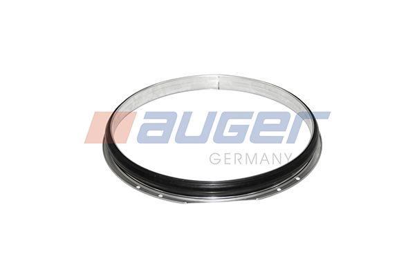 Kup AUGER Pierżcień obudowy wentylatora 71848 ciężarówki