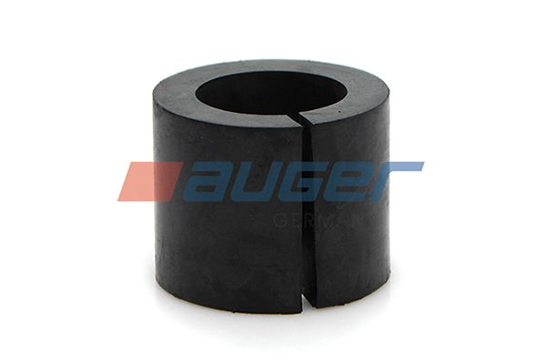 AUGER Tuleja, stabilizator do VOLVO - numer produktu: 73316
