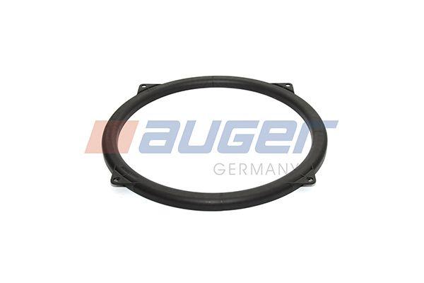 Kup AUGER Pierżcień obudowy wentylatora 73368 ciężarówki